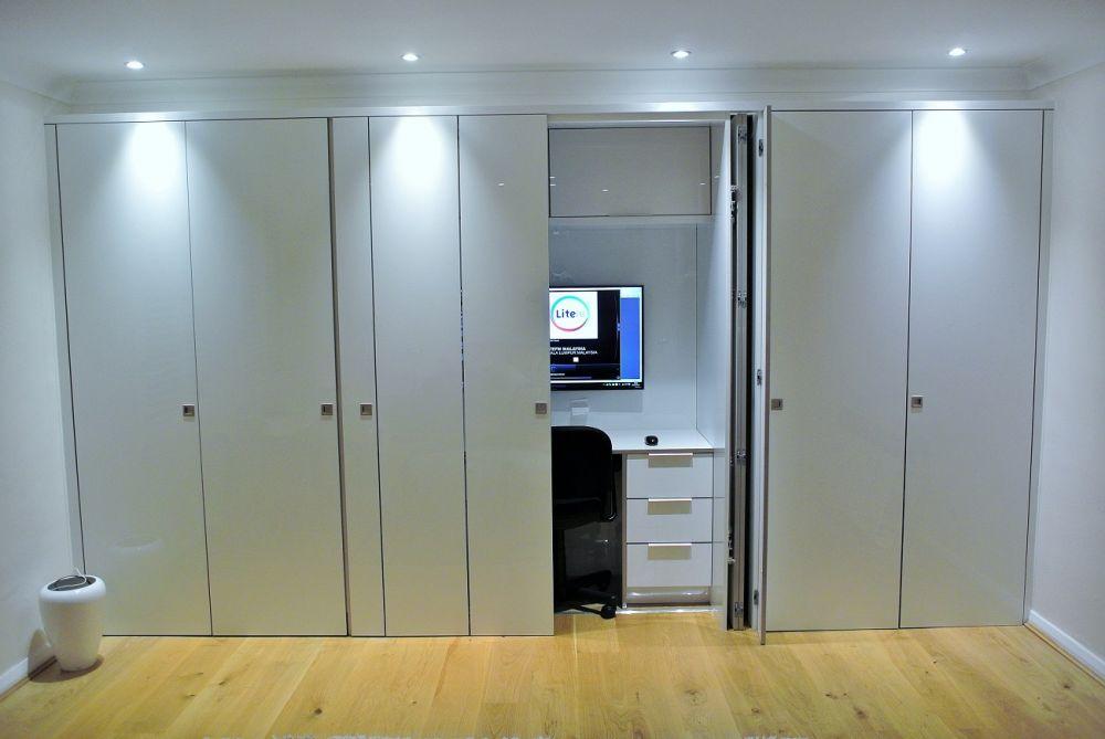 zurfiz-bedroom-supermatt-white-spinfront