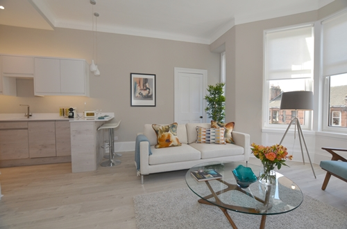 An Amazing Transformation from Glenlith and Sienna Interiors