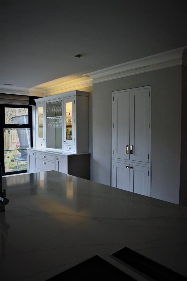 beautiful-kitchen-glasgow-silestone