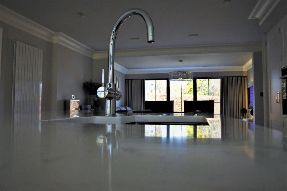 bespoke-kitchens-glasgow-whitecraigs-built-in-sink