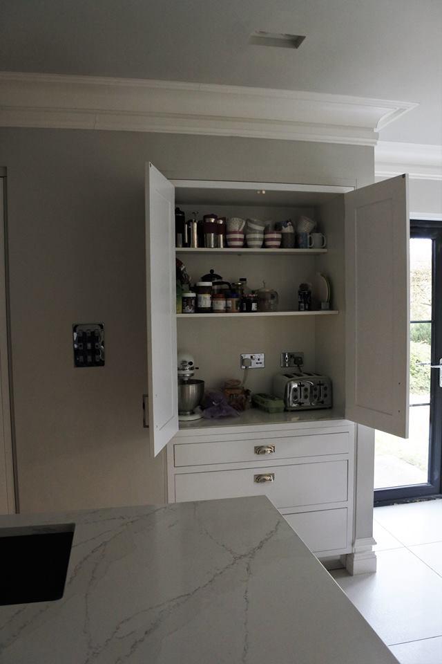 /bespoke-kitchens-glasgow-whitecraigs-juice-bar