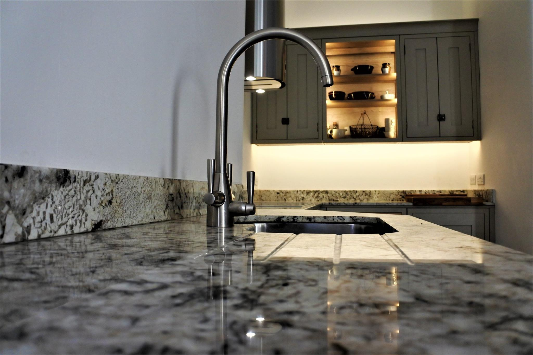 bespoke-kitchens-attention-to-detail
