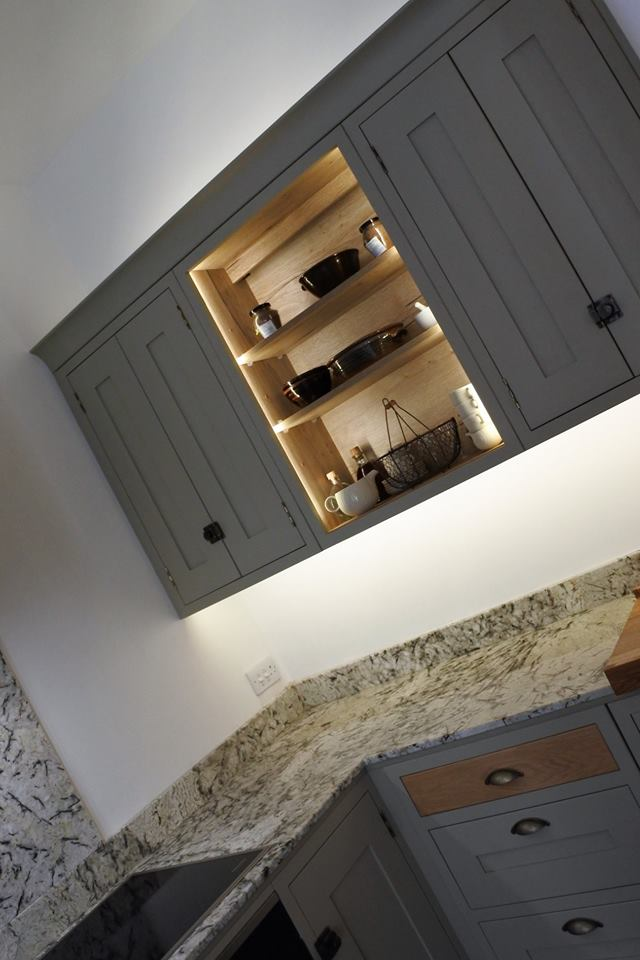 glasgow-bespoke-kitchens-cupboards