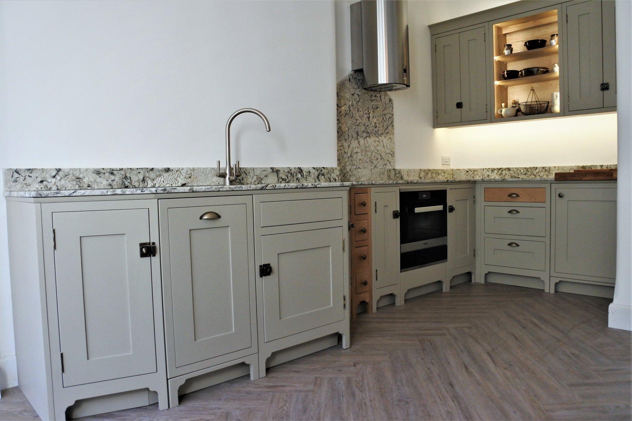 glasgow-bespoke-kitchens-main
