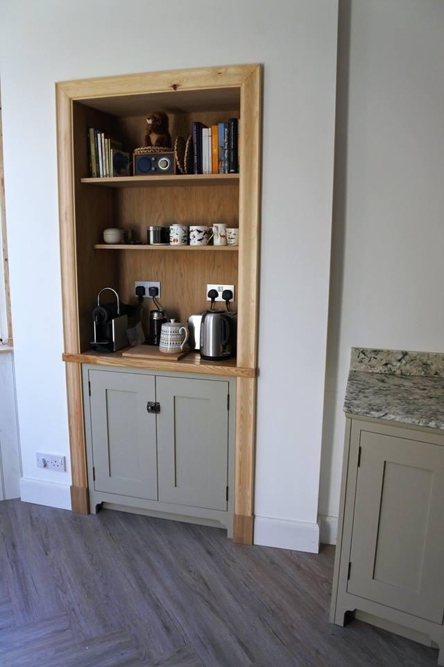 glasgow-bespoke-kitchens-shelves