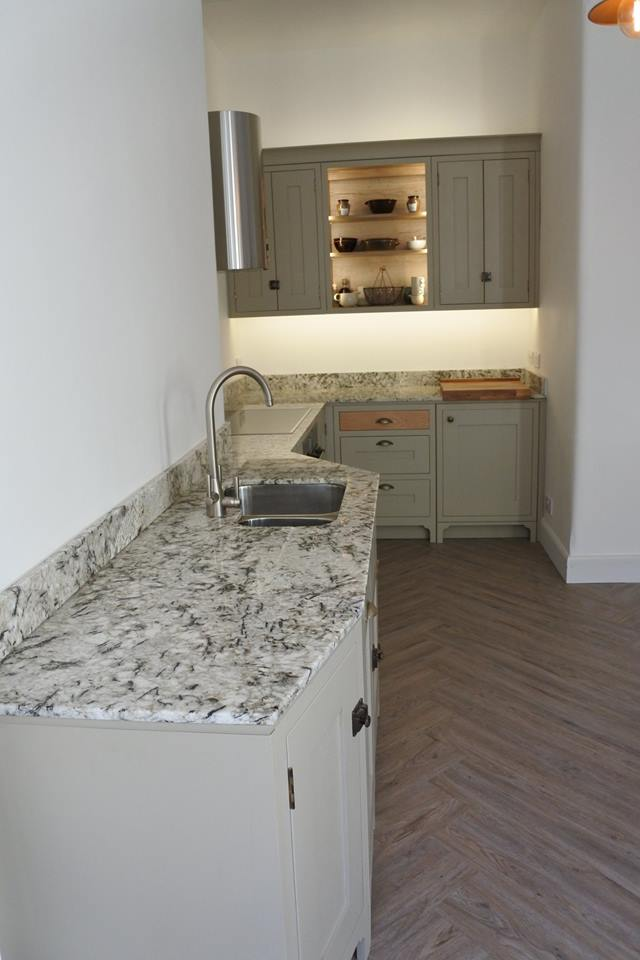 bespoke-kitchens-tap