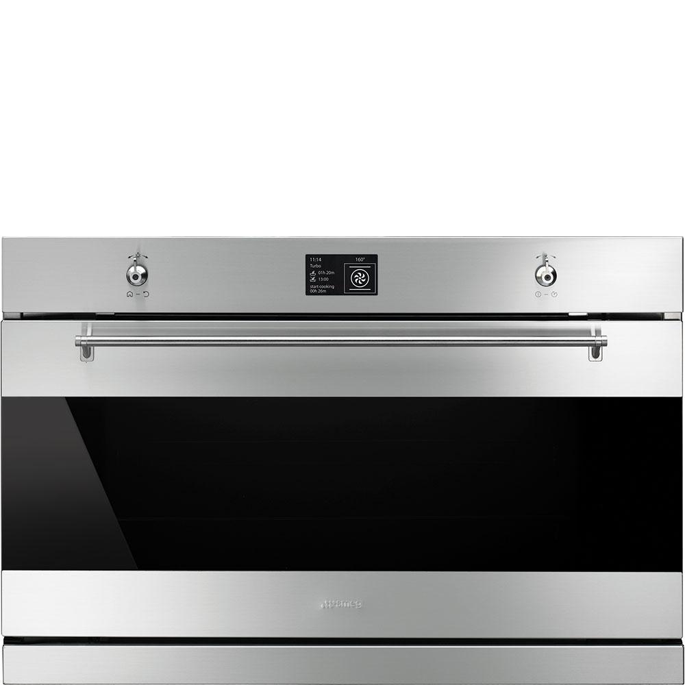 SMEG Built-In Oven