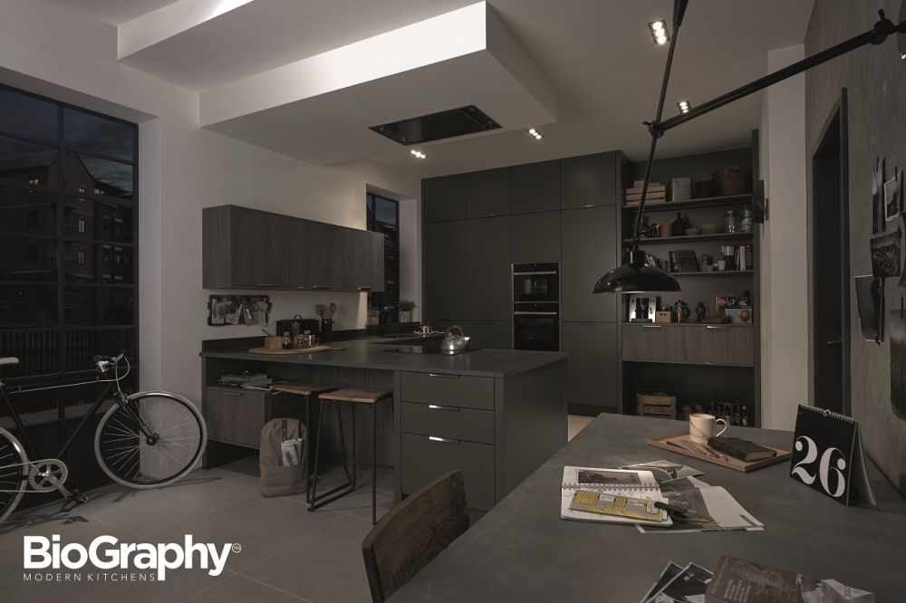 biography-kitchen-glasgow-graphite-with-dark-elm