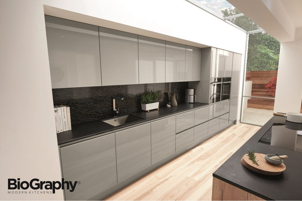 biography-kitchen-glasgow-silver-grey-with-j-channel