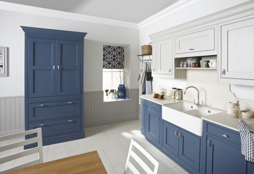 My Beautiful Kitchen...