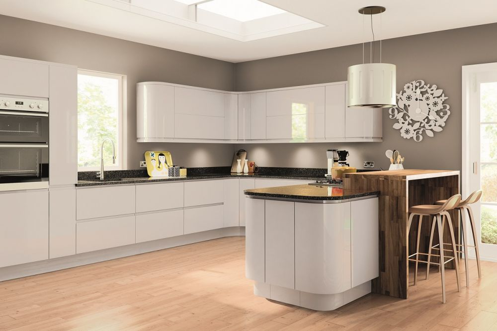 lacarre-gloss-light-grey-kitchen-glasgow