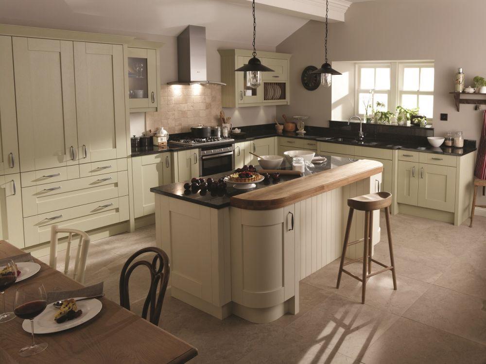 milbourne-kitchen-glasgow