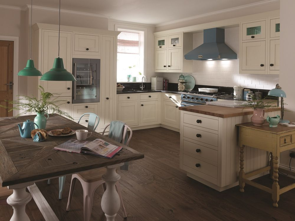 milbourne_inframe-glasgow-south-kitchen
