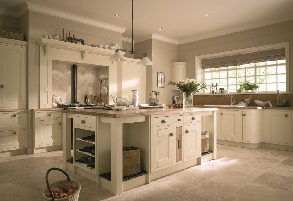 milton-ivory-wood-tops-glasgow-kitchen-glenlith