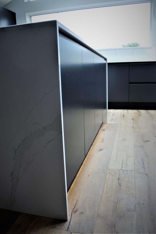 inframe-kitchens-by-glenlith