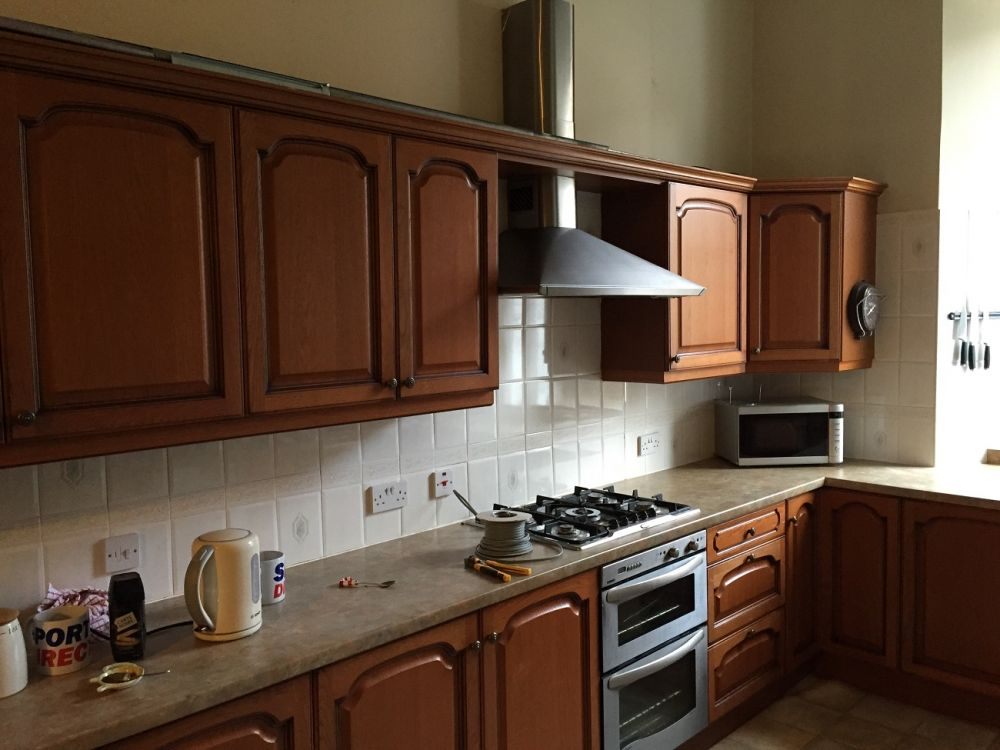 before-fitted-kitchen-glasgow