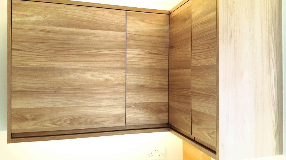corner-soloution-elm-kitchen