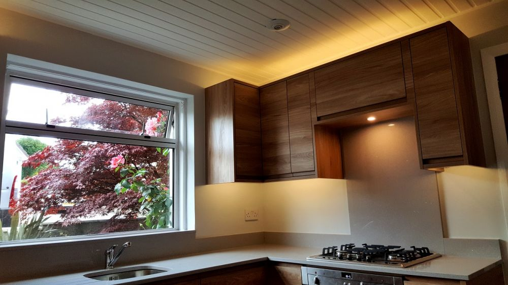 elm-kitchen-in-glasgow