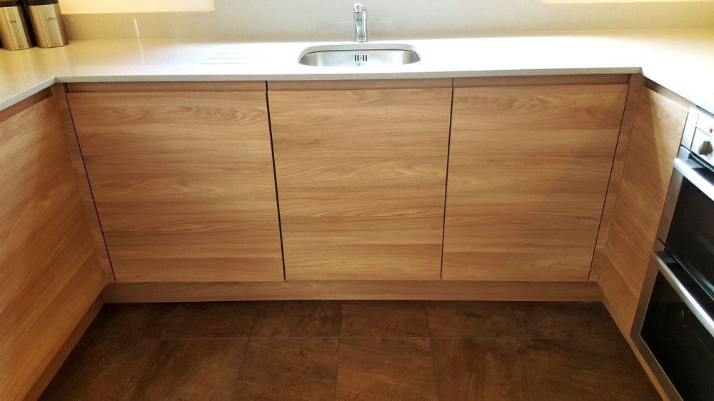 sink-run-in-kitchen-glasgow