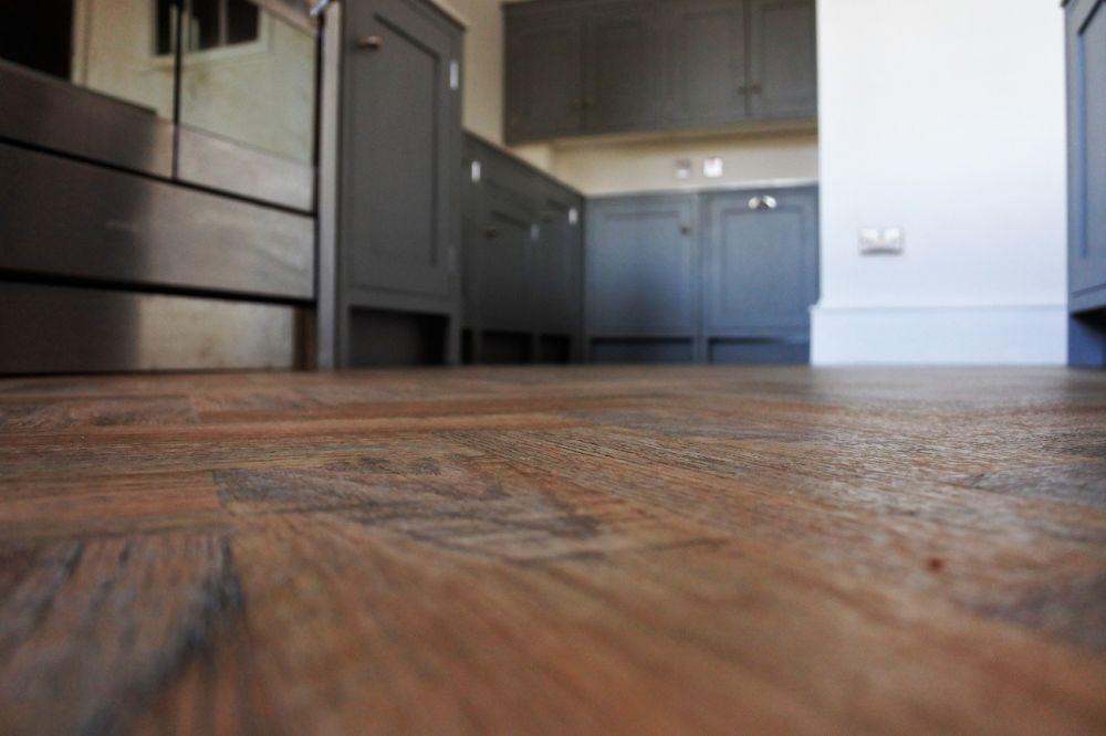 georgian-parquet-flooring