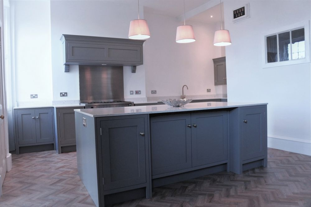 inframe-devol-style-kitchen-glasgow