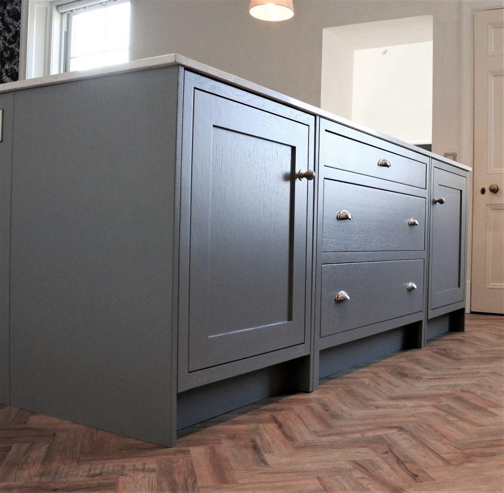 slab-inframe-drawers-in-plummett-giffnock