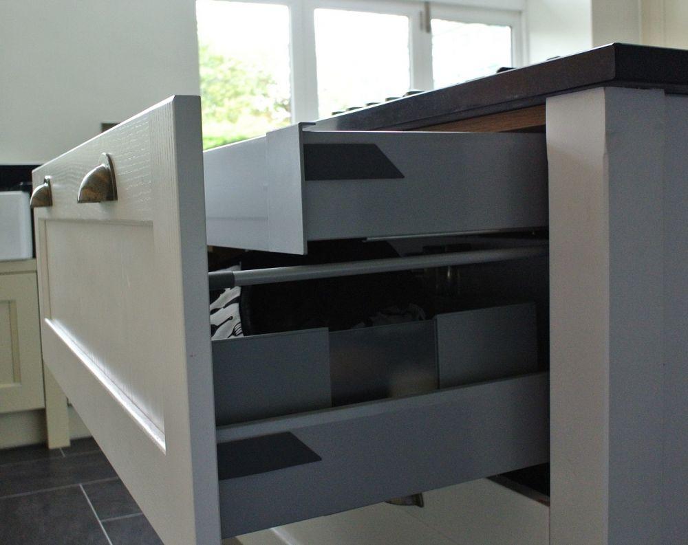 hidden-drawer-blum