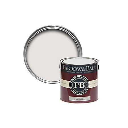 Farrow & Ball Wevet