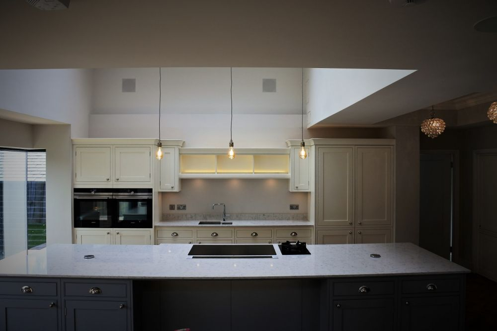 wimborne-white-kitchen-shaker-giffnock
