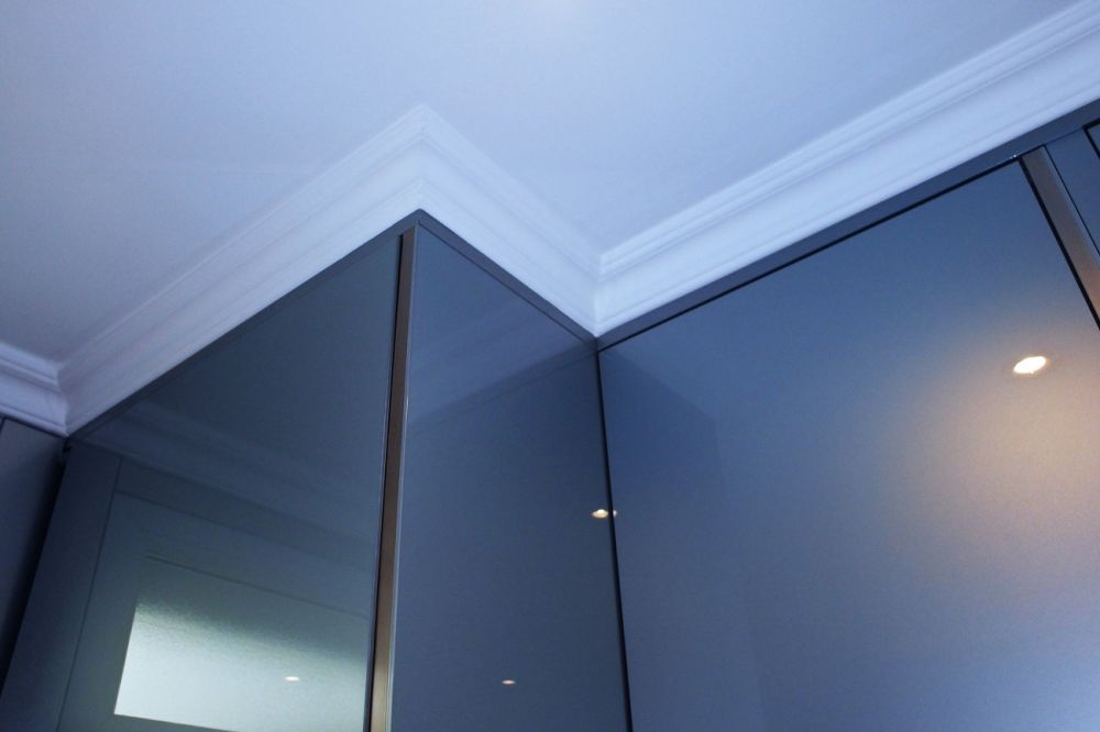 cornice-detail-kitchen-glasgow